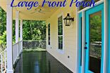 18 SUGARBERRY Place New Orleans, LA 70131 - Image 3