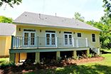 18 SUGARBERRY Place New Orleans, LA 70131 - Image 21