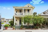 1240 ROYAL ST New Orleans, LA 70116 - Image 1