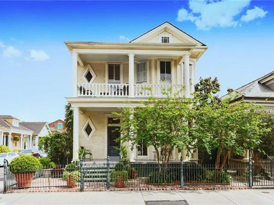 Photo of 1240 ROYAL ST New Orleans, LA 70116