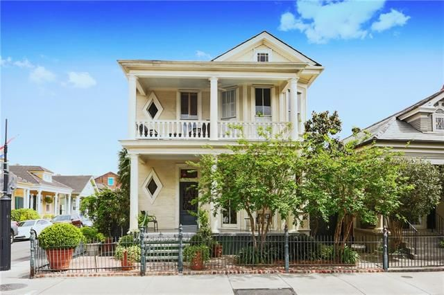 1240 ROYAL ST New Orleans, LA 70116 - Image