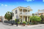 1240 ROYAL ST New Orleans, LA 70116 - Image 2
