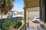 1240 ROYAL ST New Orleans, LA 70116 - Image 16