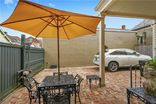 1240 ROYAL ST New Orleans, LA 70116 - Image 17