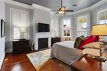 1240 ROYAL ST New Orleans, LA 70116 - Image 10