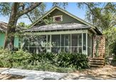 7613 WILLOW New Orleans, LA 70118