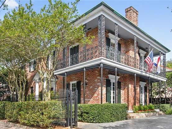 Photo of 1300 VALENCE ST New Orleans, LA 70115