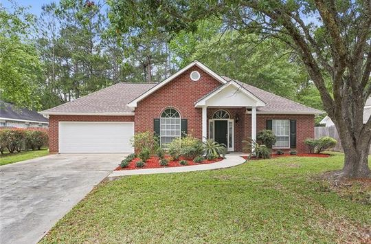 118 WOODCREST Covington, LA 70433 - Image 4