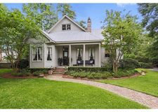 1309 S LOUISIANA ST Covington, LA 70433 - Image 12