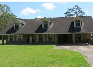 184 WILLIAMS Avenue Ponchatoula, LA 70454 - Image 5