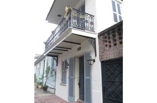 537 BARRACKS ST New Orleans, LA 70116 - Image 11