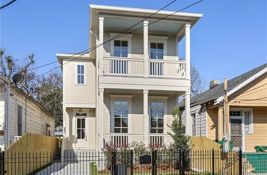 722 GENERAL TAYLOR ST New Orleans, LA 70115 - Image 5