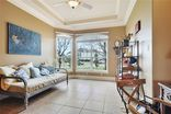 181 TURNBERRY Drive New Orleans, LA 70128 - Image 19