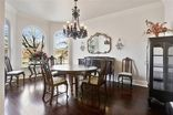 181 TURNBERRY Drive New Orleans, LA 70128 - Image 7