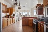 181 TURNBERRY Drive New Orleans, LA 70128 - Image 9