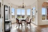 181 TURNBERRY Drive New Orleans, LA 70128 - Image 10