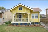 2609 GENERAL PERSHING ST New Orleans, LA 70115 - Image 1