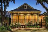 427 ARABELLA ST New Orleans, LA 70115 - Image 22