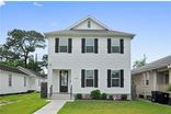 5538 ROSEMARY Place New Orleans, LA 70124 - Image 1