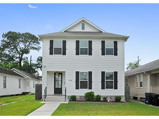 Photo of 5538 ROSEMARY Place New Orleans, LA 70124