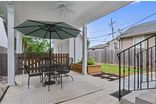 5538 ROSEMARY Place New Orleans, LA 70124 - Image 18