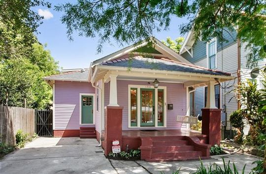 1216 N HAGAN AVE New Orleans, LA 70119 - Image 5