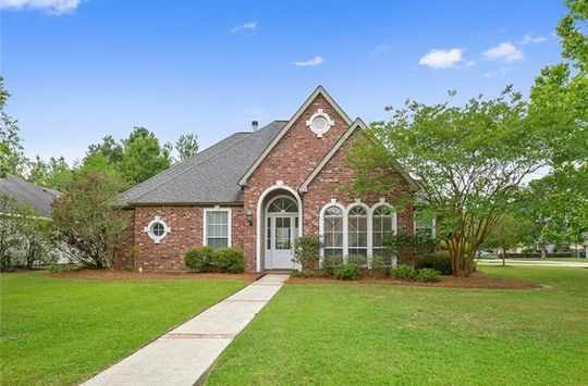 2304 CROSSING CT Mandeville, LA 70448 - Image 6