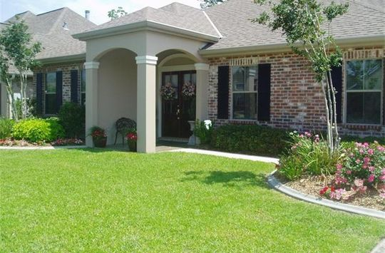308 RIVERWOOD DR St. Rose, LA 70087 - Image 11