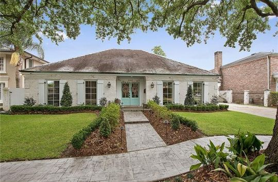 5545 MARCIA AVE New Orleans, LA 70124 - Image 10