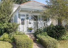 547 JEFFERSON AVE New Orleans, LA 70115 - Image 11