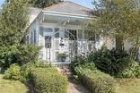 547 JEFFERSON AVE New Orleans, LA 70115 - Image 1