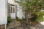 547 JEFFERSON AVE New Orleans, LA 70115 - Image 2