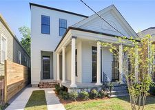 4018 LAUREL ST New Orleans, LA 70115 - Image 3