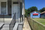 1114 TECHE ST New Orleans, LA 70114 - Image 2