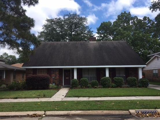 Photo of 3710 PLYMOUTH PL New Orleans, LA 70131