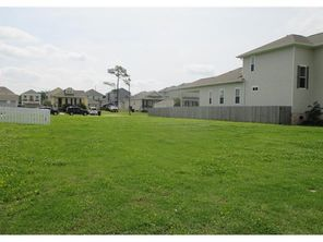 7023 BELLAIRE Drive - Image 3