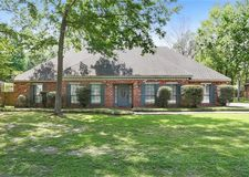 2 COLONY TRAIL DR Mandeville, LA 70448 - Image 8