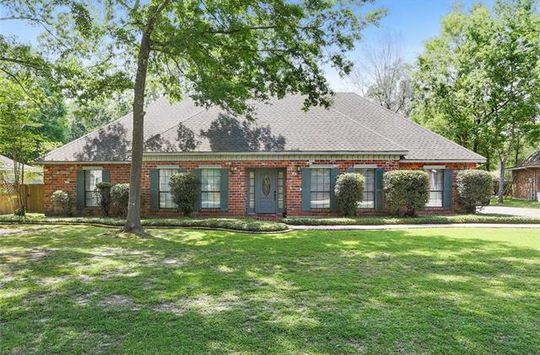 2 COLONY TRAIL DR Mandeville, LA 70448 - Image 2