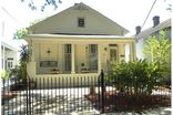 743 LOUISIANA AVE New Orleans, LA 70115 - Image 1