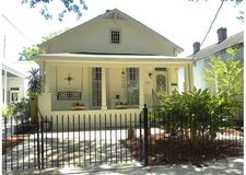 743 LOUISIANA AVE New Orleans, LA 70115 - Image 4
