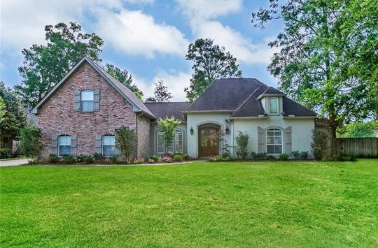 1206 NEEDLE POINT LN Covington, LA 70433 - Image 3