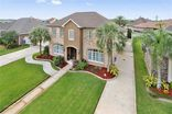 6 WEDGWOOD CT Harvey, LA 70058 - Image 2