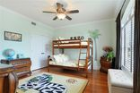 6 WEDGWOOD CT Harvey, LA 70058 - Image 14