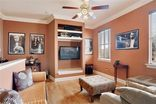 6 WEDGWOOD CT Harvey, LA 70058 - Image 21