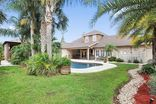 6 WEDGWOOD CT Harvey, LA 70058 - Image 25