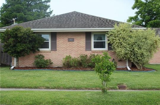 1304 PEGGY AVE Metairie, LA 70003 - Image 8
