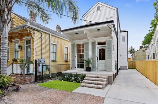 4107 ANNUNCIATION ST New Orleans, LA 70115 - Image 12