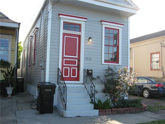Photo of 3710 BIENVILLE ST New Orleans, LA 70119