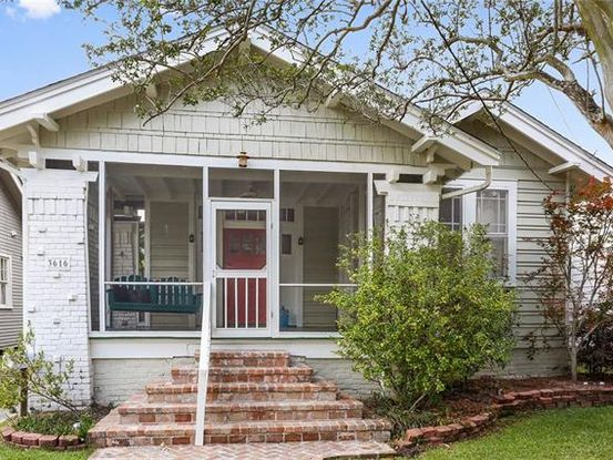 Photo of 3616 STATE STREET DR New Orleans, LA 70125