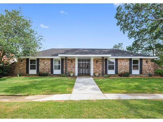 Photo of 3601 MIMOSA CT New Orleans, LA 70131